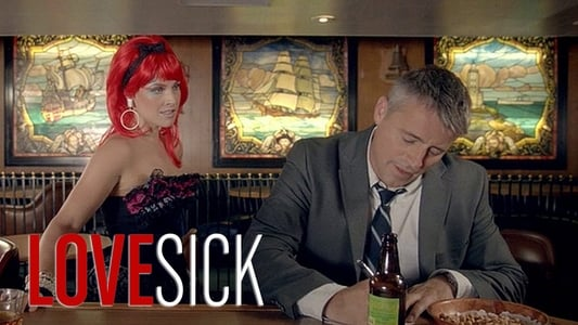 Lovesick on FREECABLE TV