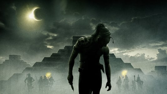 Apocalypto on FREECABLE TV