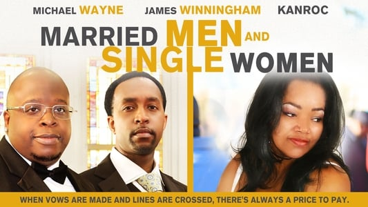 Married Men and Single Women on FREECABLE TV