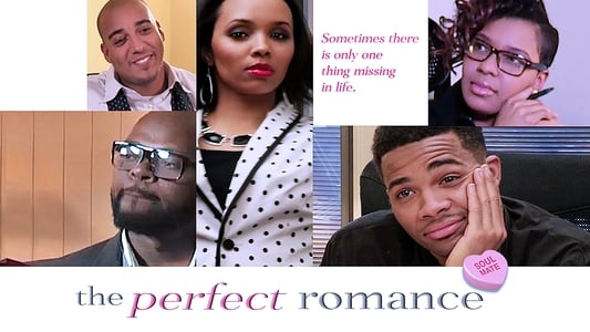 The Perfect Romance on FREECABLE TV