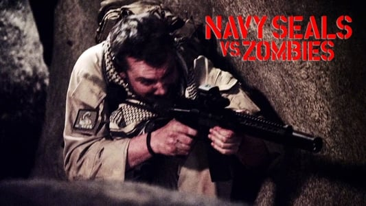 Navy Seals vs. Zombies on FREECABLE TV