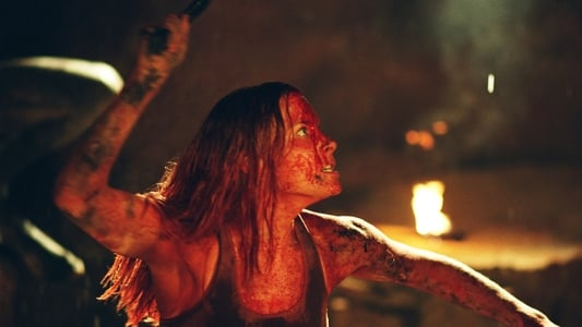 The Descent: Part 2 on FREECABLE TV