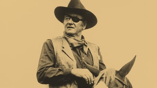 True Grit on FREECABLE TV