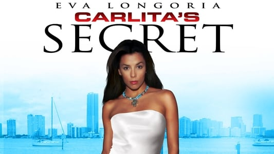 Carlita's Secret on FREECABLE TV