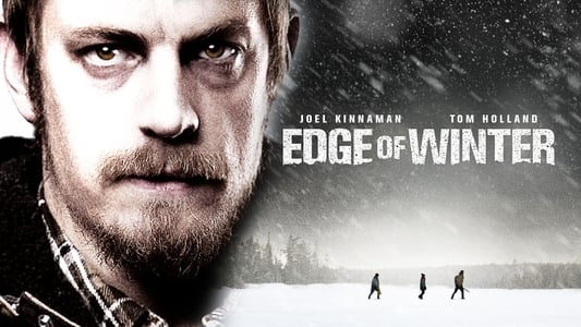 Edge of Winter on FREECABLE TV