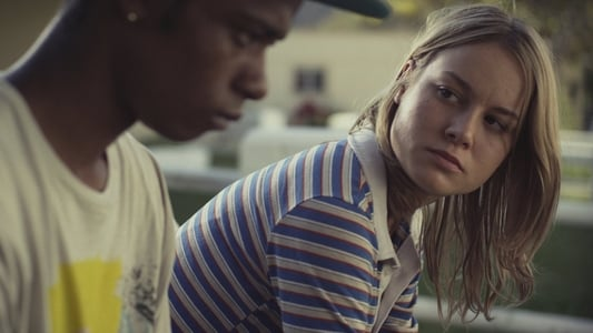 Short Term 12 on FREECABLE TV