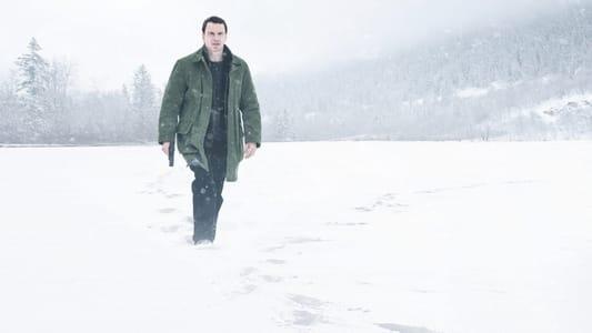Boneco de Neve – Legendado – Filmes OnlineX