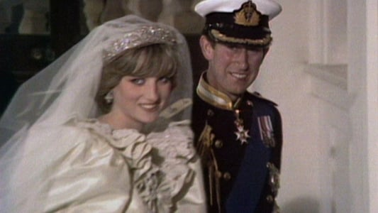 The Diana Story: Part I: The Young Princess on FREECABLE TV