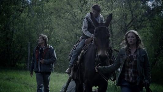 Storm Rider 2013 full movie