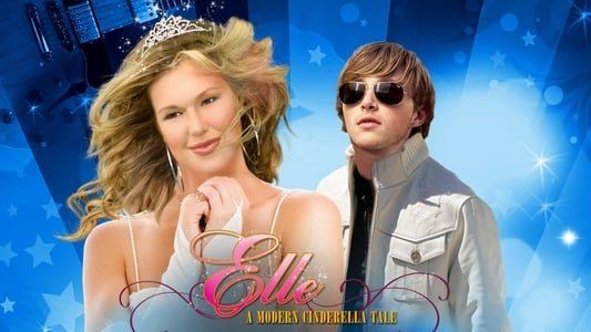 Elle A Modern Cinderella Tale on FREECABLE TV
