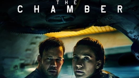 The Chamber on FREECABLE TV