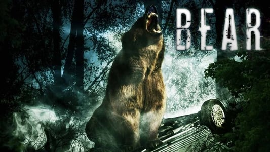 Bear on FREECABLE TV