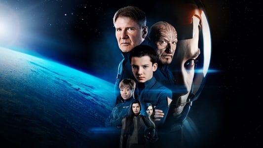 Ender's Game on FREECABLE TV