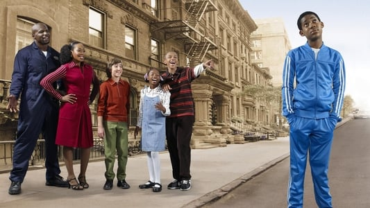 Everybody Hates Chris on FREECABLE TV