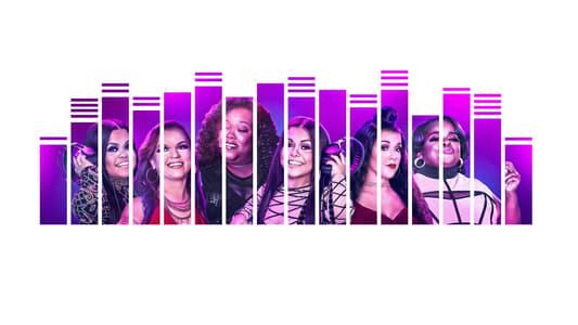 Little Women: Atlanta on FREECABLE TV