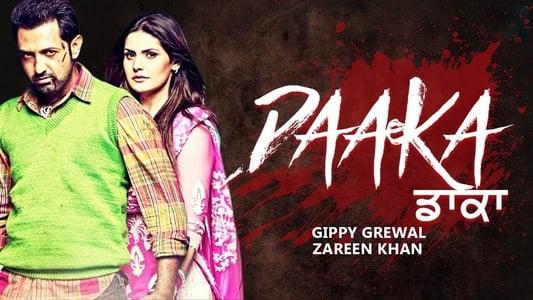 Daaka Punjabi Movie Download Gippy Grewal New Movie