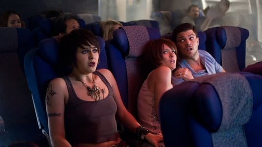 Flight 7500 on FREECABLE TV