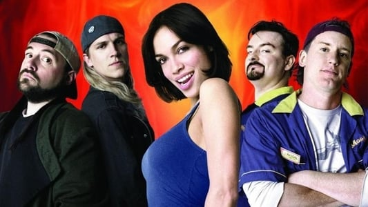 Clerks II on FREECABLE TV