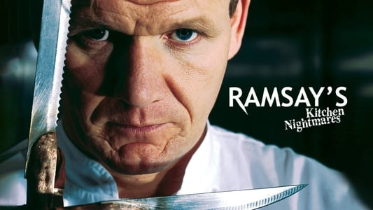 Ramsay's Kitchen Nightmares on FREECABLE TV