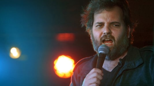 Harmontown on FREECABLE TV