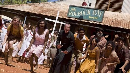 Bran Nue Dae 2009 full movie