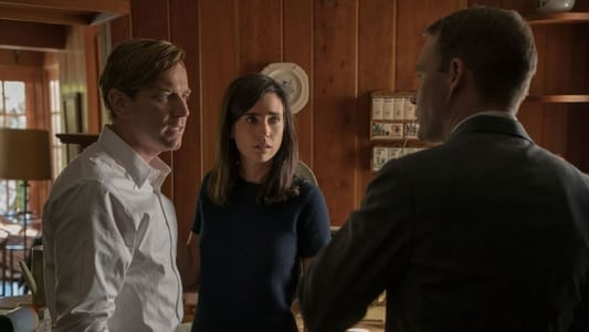 American Pastoral on FREECABLE TV
