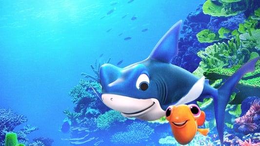 Shark School on FREECABLE TV