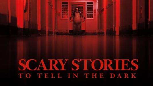 Histórias Assustadoras Para Contar no Escuro Torrent (2019) Dublado e Legendado Download
