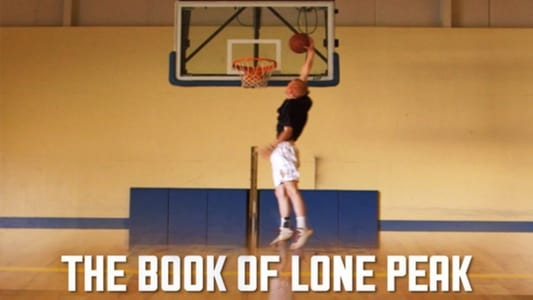 The Book of Lone Peak on FREECABLE TV