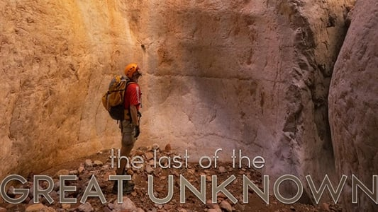 Last of the Great Unknown on FREECABLE TV