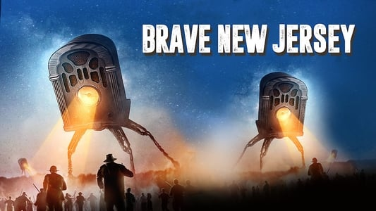 Brave New Jersey on FREECABLE TV