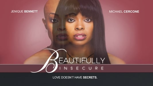 Beautifully Insecure on FREECABLE TV