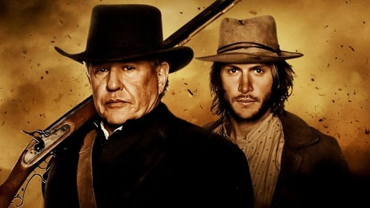 Lonesome Dove Church on FREECABLE TV