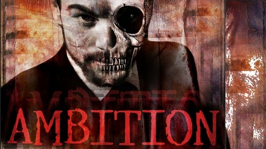 Ambition on FREECABLE TV