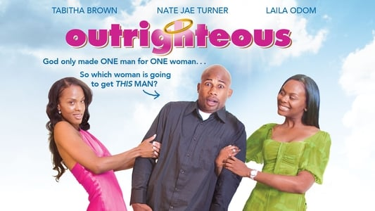Outrighteous on FREECABLE TV