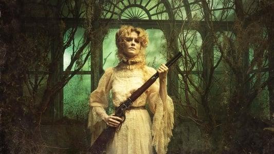 A Maldição da Casa Winchester (TS) Dublado – Filmes OnlineX