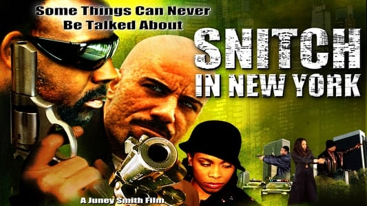 snitch-in-new-york on FREECABLE TV