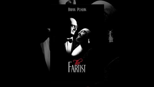 Brian Posehn -  The Fartist on FREECABLE TV