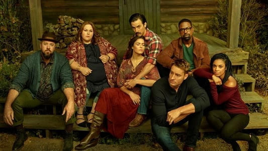 Baixar This Is Us 4ª Temporada (2019) Torrent Dublado / Legendado Download