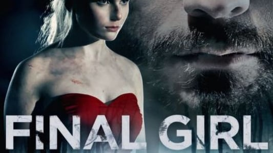 Final Girl on FREECABLE TV