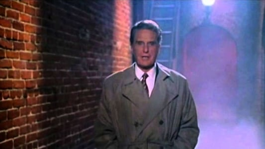 Unsolved Mysteries on FREECABLE TV