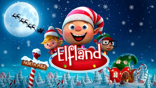 Elfland on FREECABLE TV