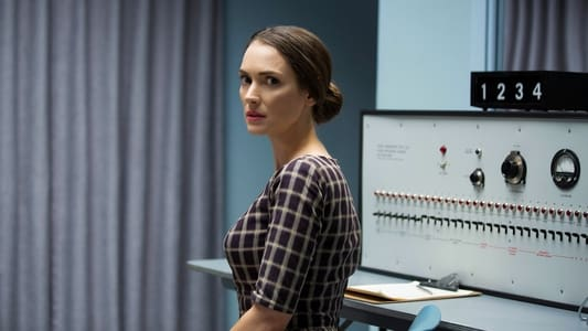 Experimenter on FREECABLE TV