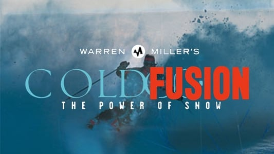 Cold Fusion on FREECABLE TV