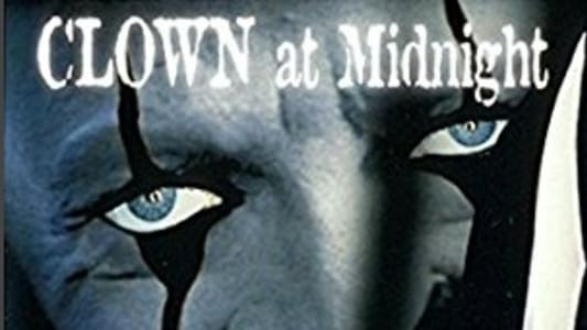 The Clown at Midnight on FREECABLE TV