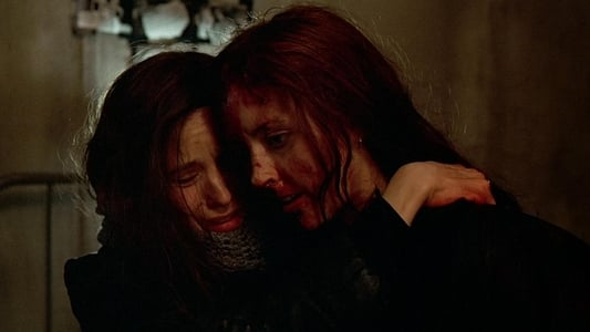 Ginger Snaps on FREECABLE TV