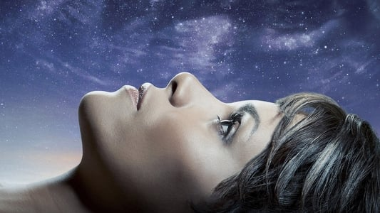 Extant on FREECABLE TV