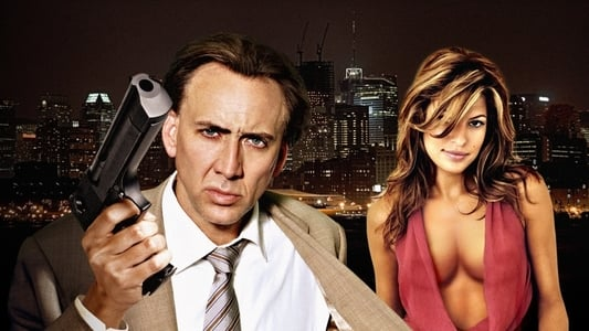 Bad Lieutenant: Port of Call New Orleans on FREECABLE TV