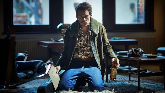 Predestination on FREECABLE TV