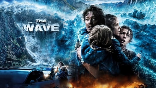 The Wave on FREECABLE TV